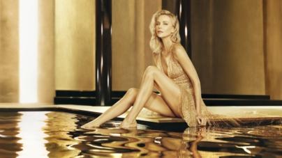 Dior J'Adore Absolu Eau de Parfum: la nuova fragranza femminile, la campagna