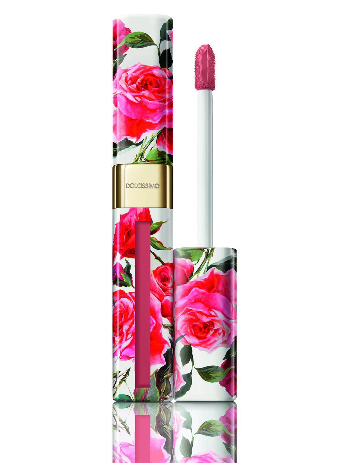 Dolce&Gabbana beauty Dolcissimo rossetti
