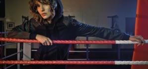 Fracomina autunno inverno 2018 2019: la capsule Premiere Superior per le amanti della sport couture