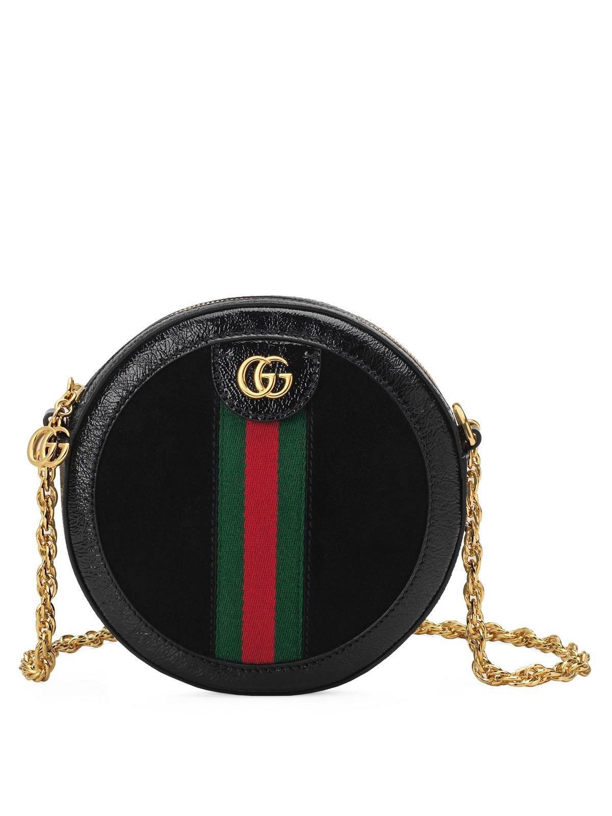 Gucci borse Cruise 2019