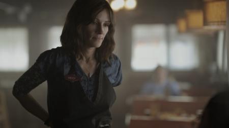 Homecoming serie tv Amazon: in arrivo il thriller psicologico con Julia Roberts