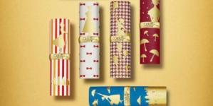 Il Ritorno di Mary Poppins L'Oréal Paris: la collezione di rossetti Color Riche in limited edition