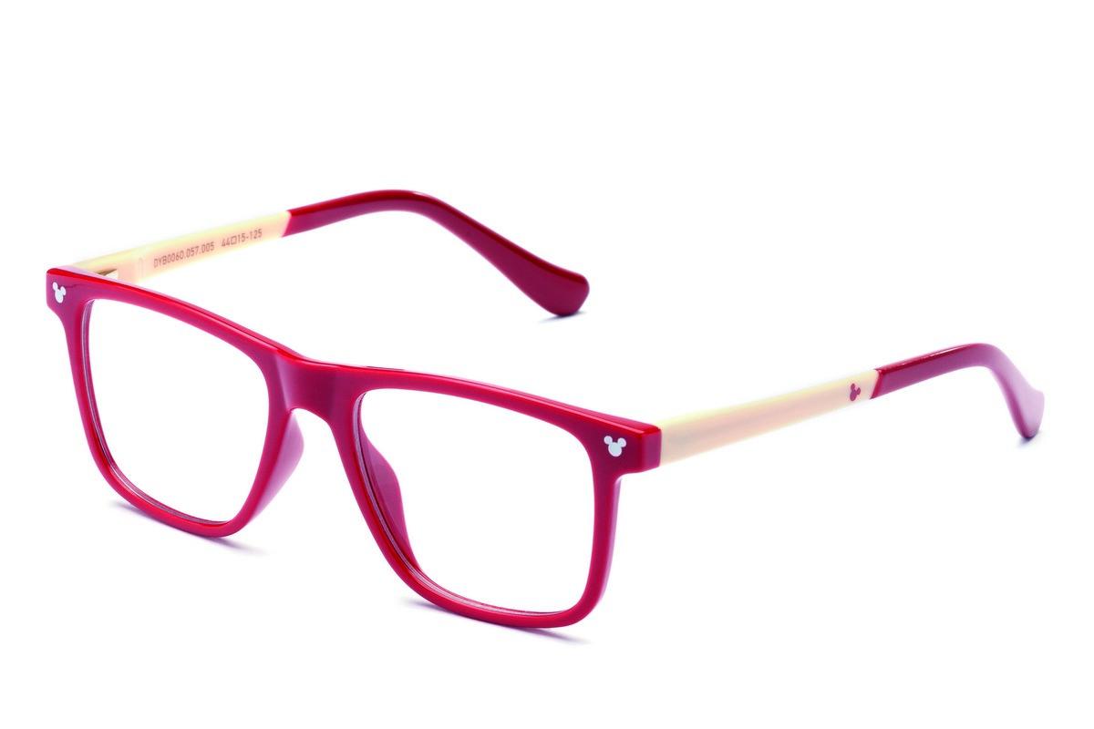 Italia Independent occhiali Topolino 2018