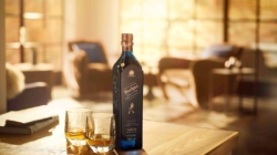Johnnie Walker Blue Label Ghost and Rare Port Ellen: la nuova edizione speciale