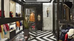 Moncler Bologna Galleria Cavour: aperta la nuova boutique
