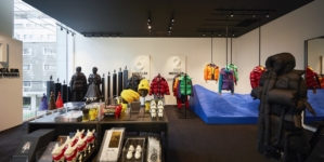 Moncler The House of Genius New York e Tokyo: le collezioni Moncler Genius