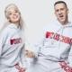 Moschino TV H&M 2018 look: tutti gli abiti della collezione