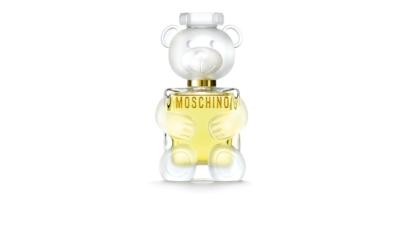 Moschino Toy 2 profumo: la nuova fragranza femminile