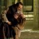 Nessuno come noi film 2018: la forza dei sentimenti, il trailer e la trama