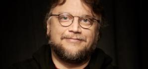 Netflix Pinocchio Guillermo del Toro: il musical d'animazione in stop motion