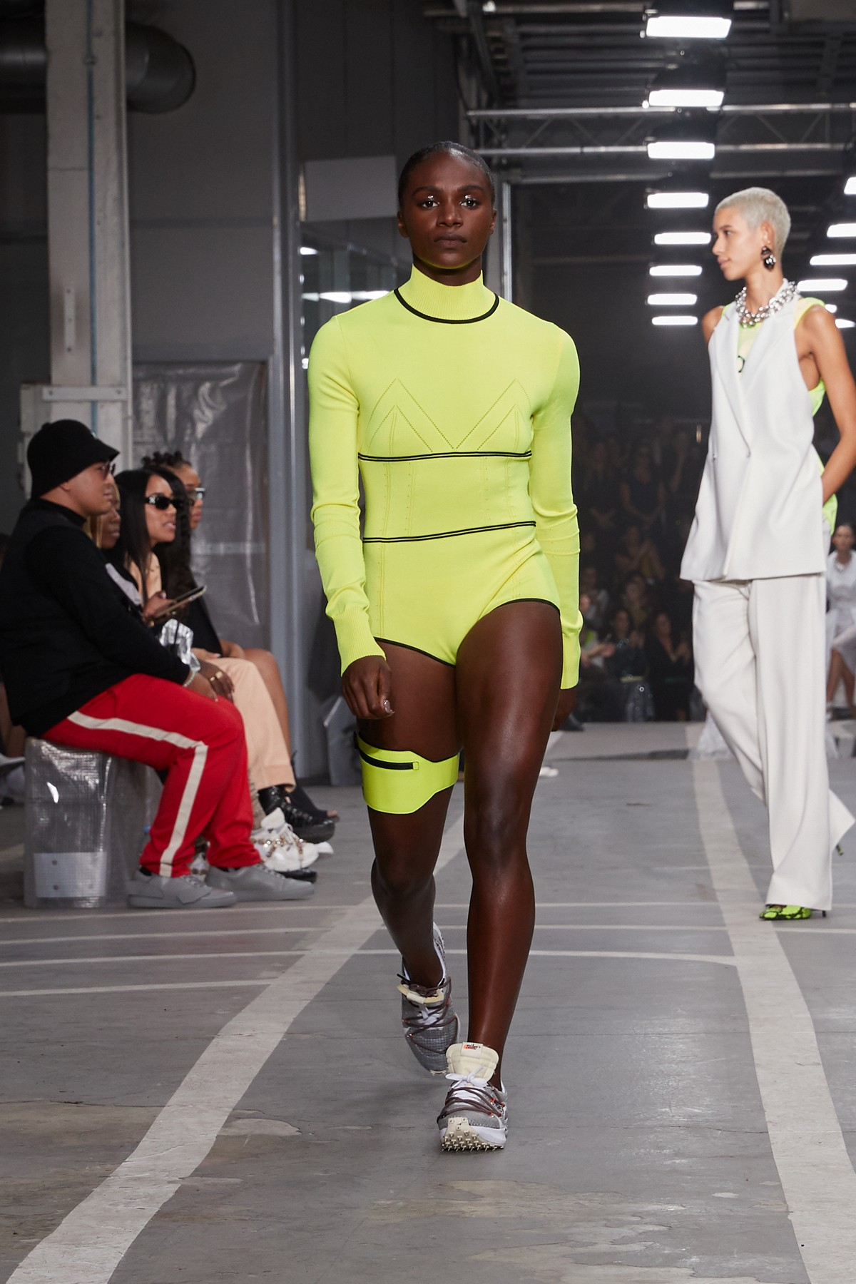 Nike Off-White primavera estate 2019