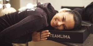 Puma Adriana Lima: la nuova ambasciatrice globale