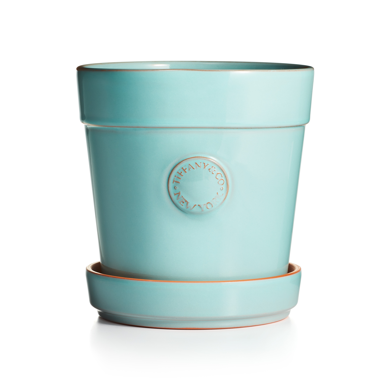 Tiffany & Co Home Design novità autunno 2018