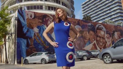 Vestiaire Collective Liz Goldwyn: 300 rari pezzi vintage