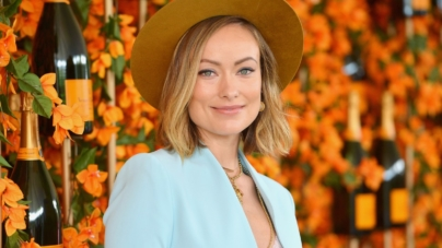 Veuve Clicquot Polo Classic Los Angeles 2018: Kendall Jenner, Olivia Wilde ed Ellen Pompeo