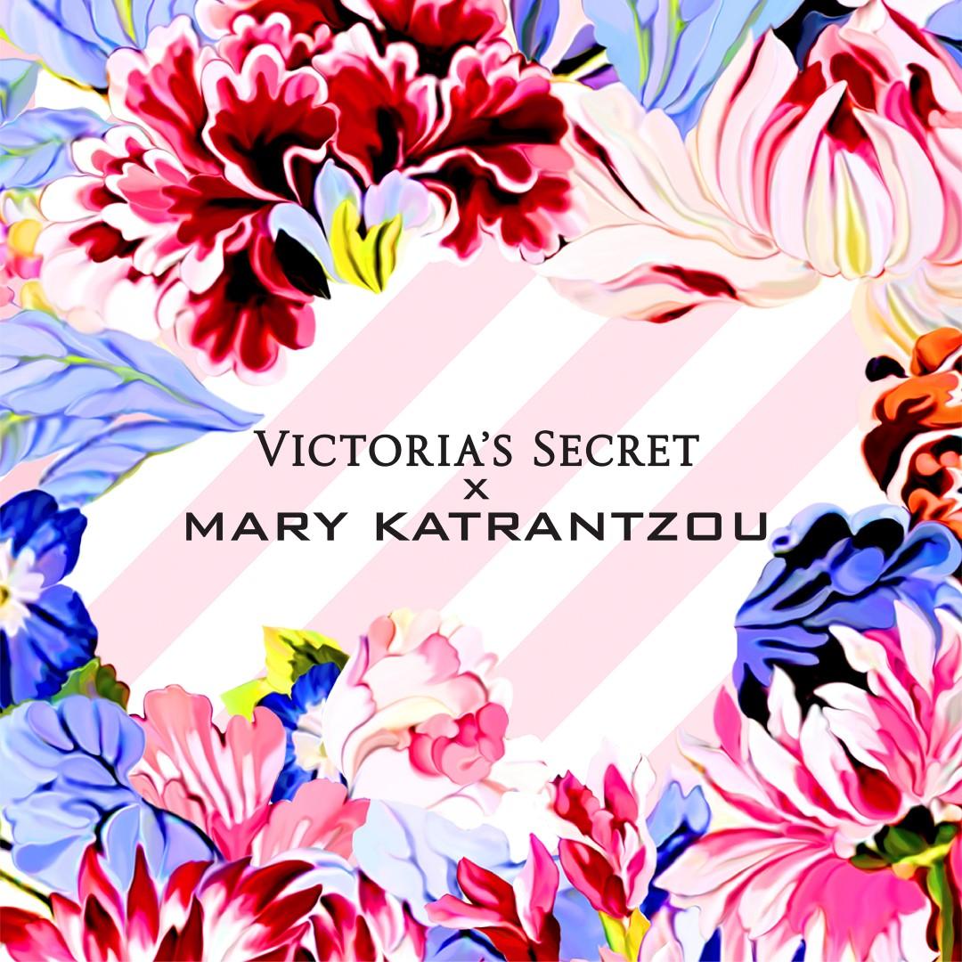 Victoria's Secret Fashion Show 2018 New York