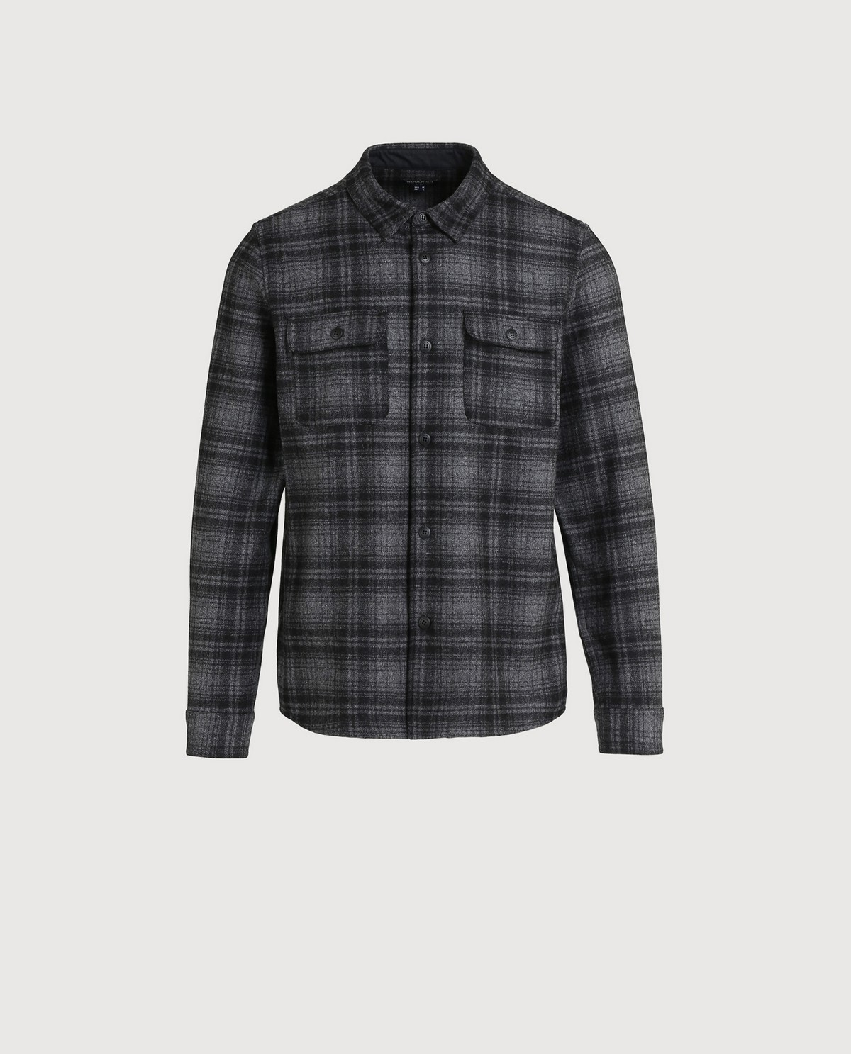 Woolrich capsule Iconic Pack