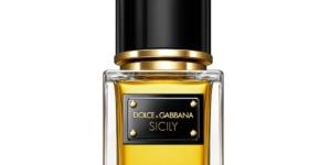 Dolce&Gabbana profumo Sicily: la fragranza della passione e l'essenza della Sicilia