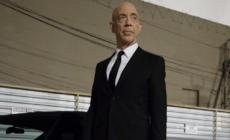 Prada borsa Cahier The Delivery Man: il trittico di film con J.K. Simmons