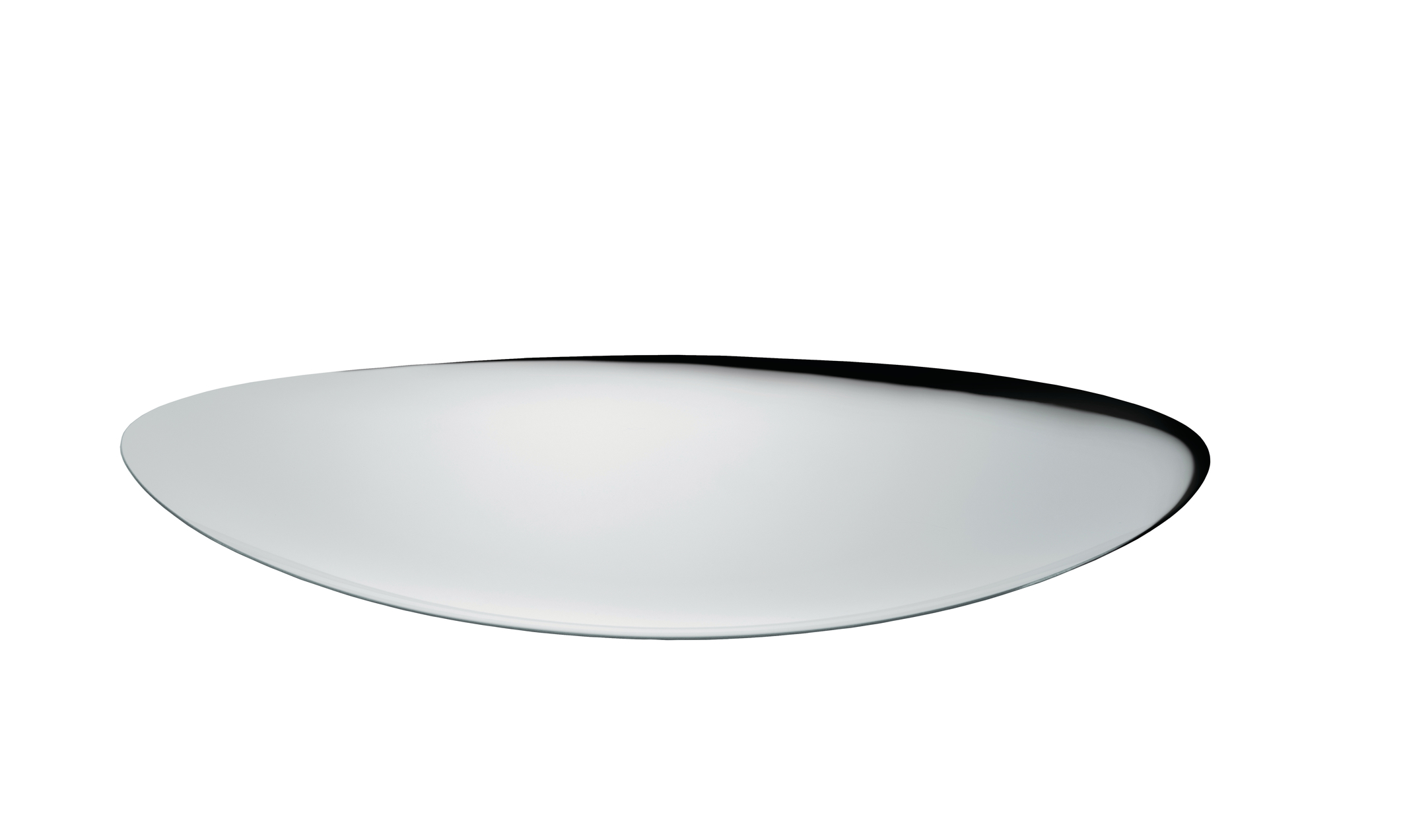 Alessi posate Colombina Collection 2018