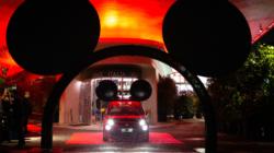 Italia Independent party Topolino 2018: la collezione di occhiali dedicata a Mickey Mouse