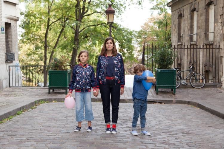 Bensimon Disney Mary Poppins 2018: la capsule dedicata alla tata più amata del mondo