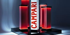 Campari Red Passion On Air: il road show che unisce cinema, arte e cocktails