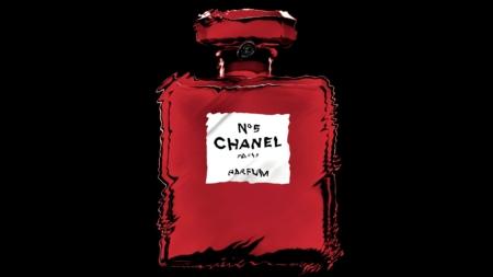 Chanel N°5 Red Editions: l'iconica fragranza si veste di rosso per Natale