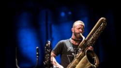 JazzMi concerti 2018 Hamilton: on stage con gli artisti statunitensi
