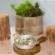 Cristall Bar Mountain Bistrot Bormio: la cucina tipica valtellinese e non solo