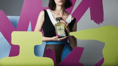 Disaronno Trussardi limited edition 2018: la nuova bottiglia da collezione