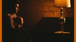 Fedez canzone figlio Leone: il singolo Prima di ogni cosa, il videoclip ufficiale