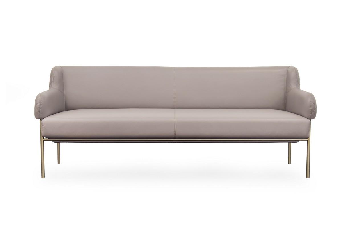 Formitalia nuovi divani 2018