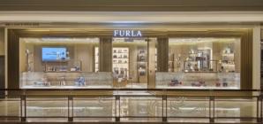 Furla Kuala Lumpur negozio: aperta la nuova boutique in Malesia