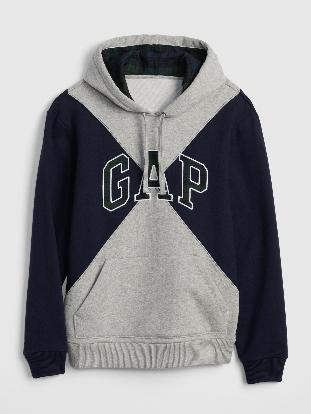 Gap felpe limited edition 2018