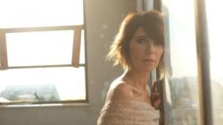 Giorgia Pop Heart album 2018: le canzoni del cuore e il video di Le tasche piene di sassi