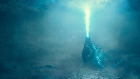 Godzilla VS Kong 2020: iniziate le riprese, nel cast Alexander Skarsgård e Millie Bobby Brow