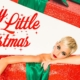 "Katy Perry canzone Natale 2018: la nuovissima hit ""Cozy Little Christmas"""