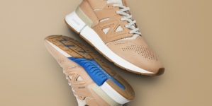 New Balance Tokyo Design Studio MSRC1: la nuova sneaker in limited edition
