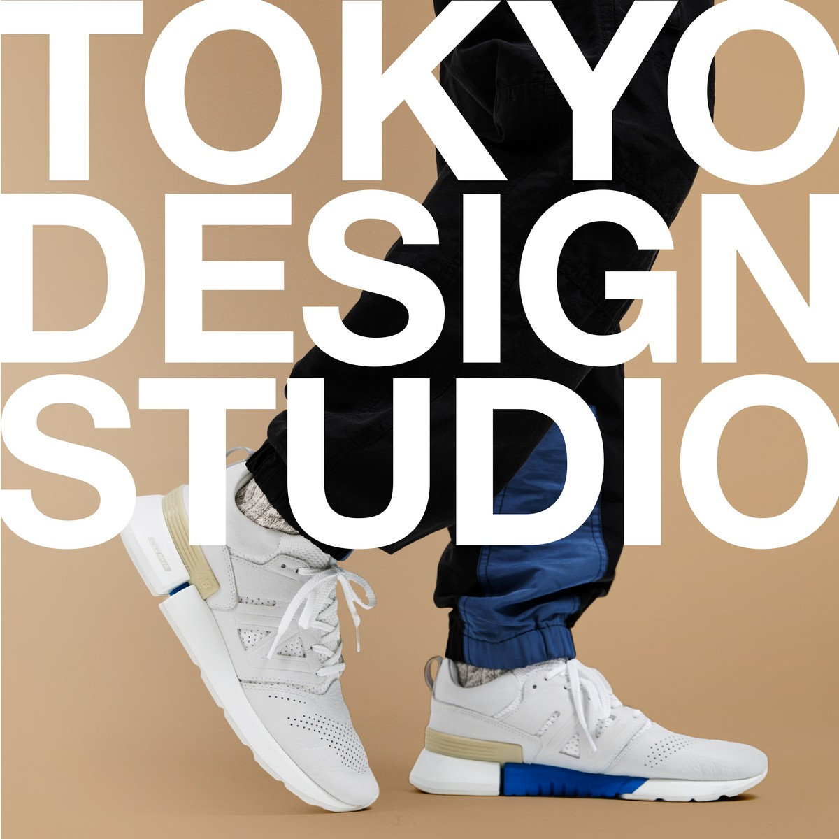New Balance Tokyo Design Studio MSRC1