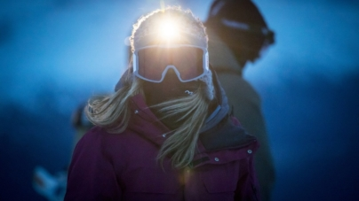 Oakley campagna One Obsession: protagonisti i migliori atleti al mondo sulla neve