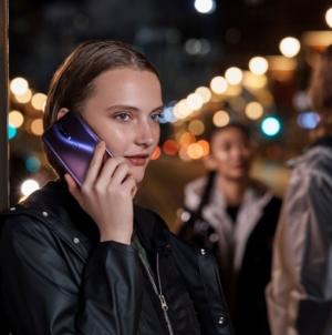 OnePlus 6T Thunder Purple: la nuova limited edition fashionista