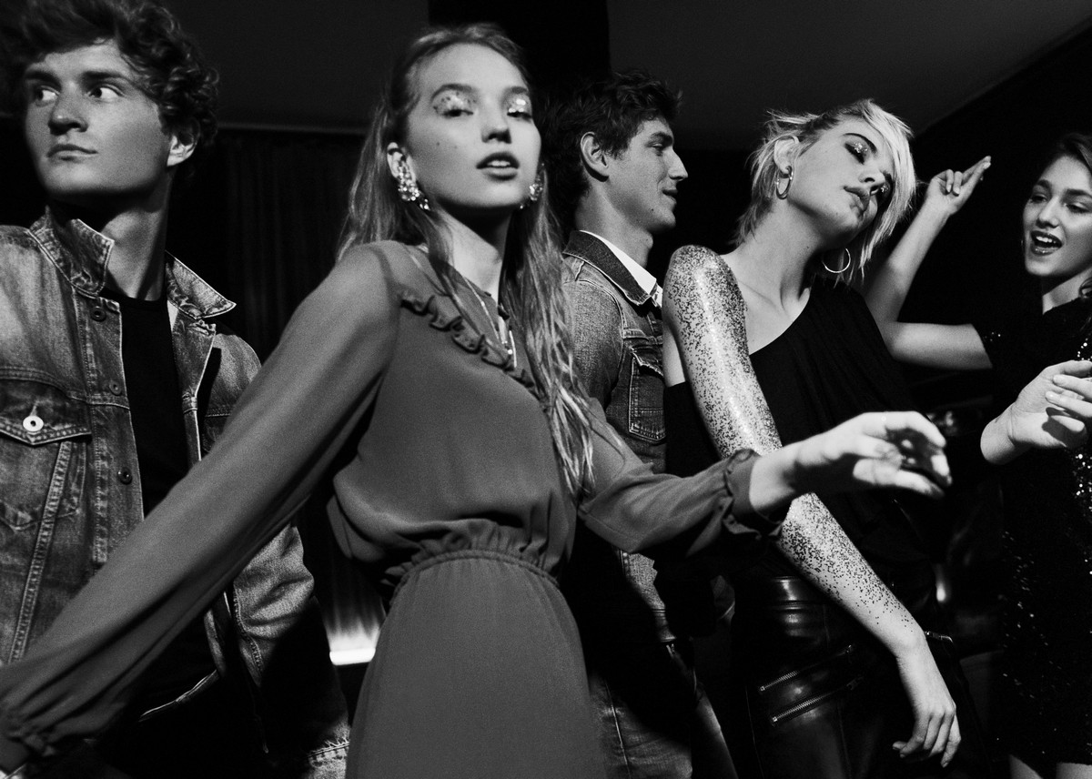 Pepe Jeans Natale 2018