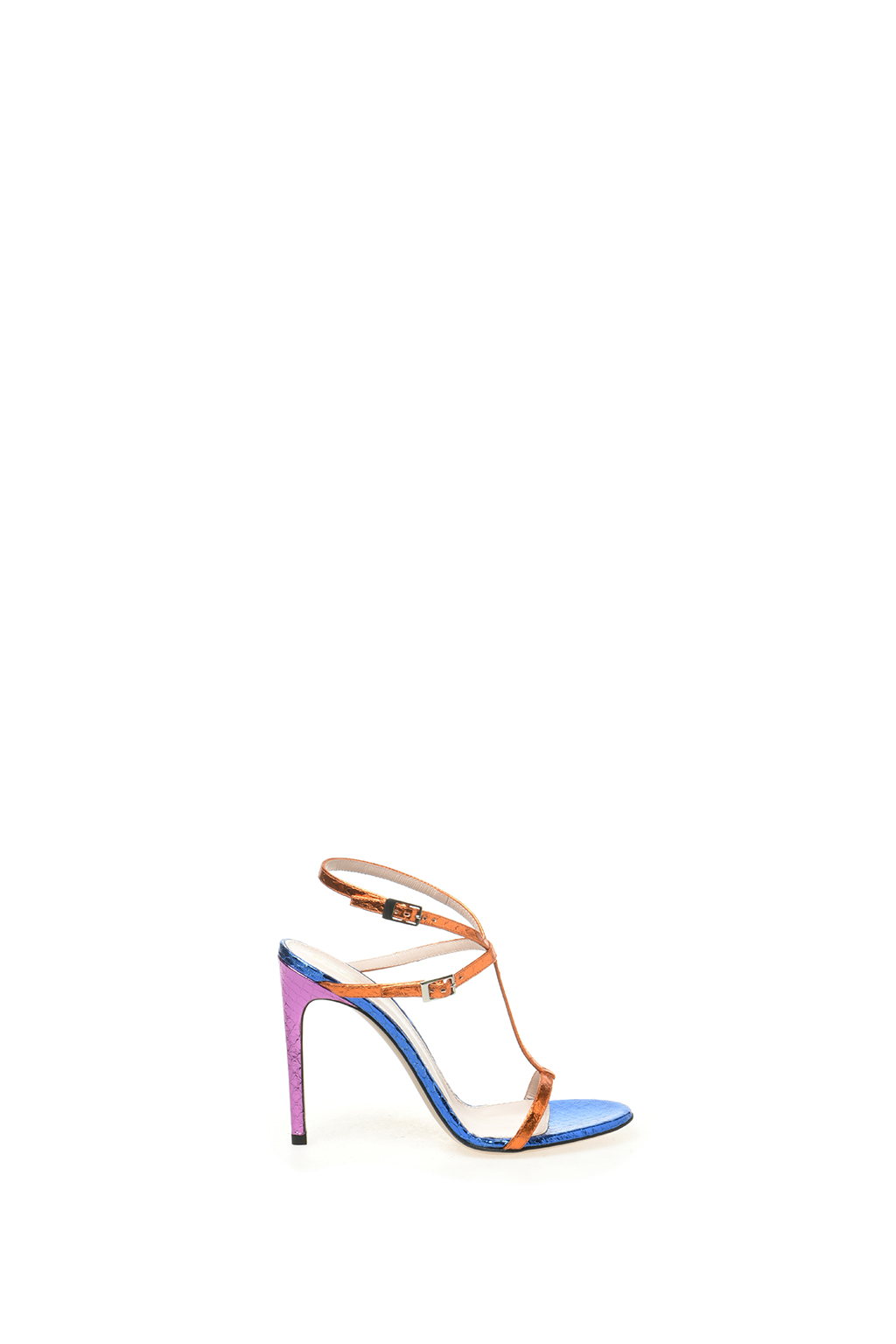 Pollini scarpe primavera estate 2019