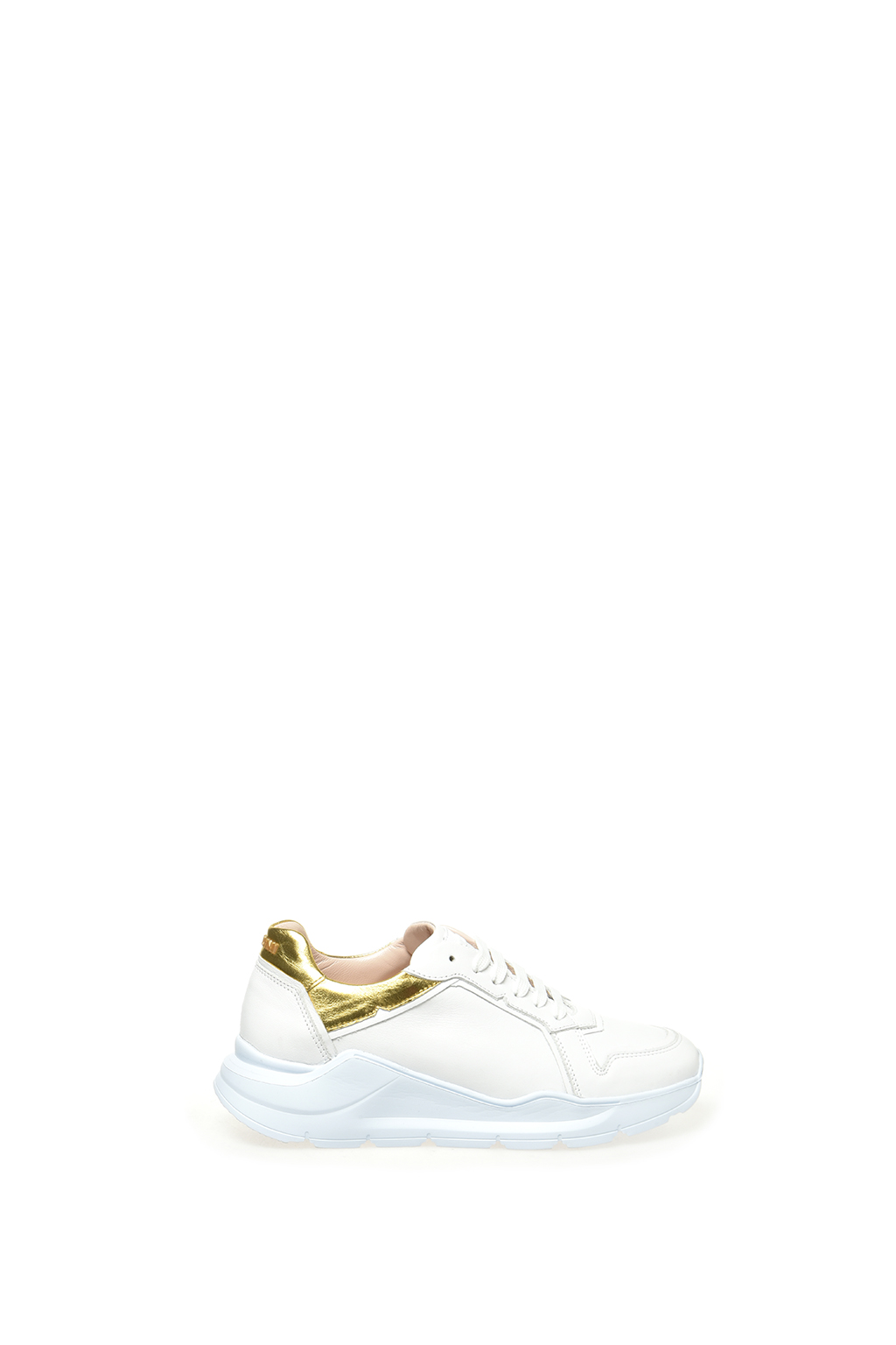 timeless design 94cb5 0cd12 Pollini scarpe primavera estate 2019 | donna | modelli | foto
