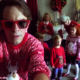Ray-Ban campagna Natale 2018: Proud To Belong, gli iconici modelli Meteor e Nina