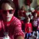 Ray-Ban campagna Natale 2018: Proud To Belong, gli iconici modelli Meteor e Nina