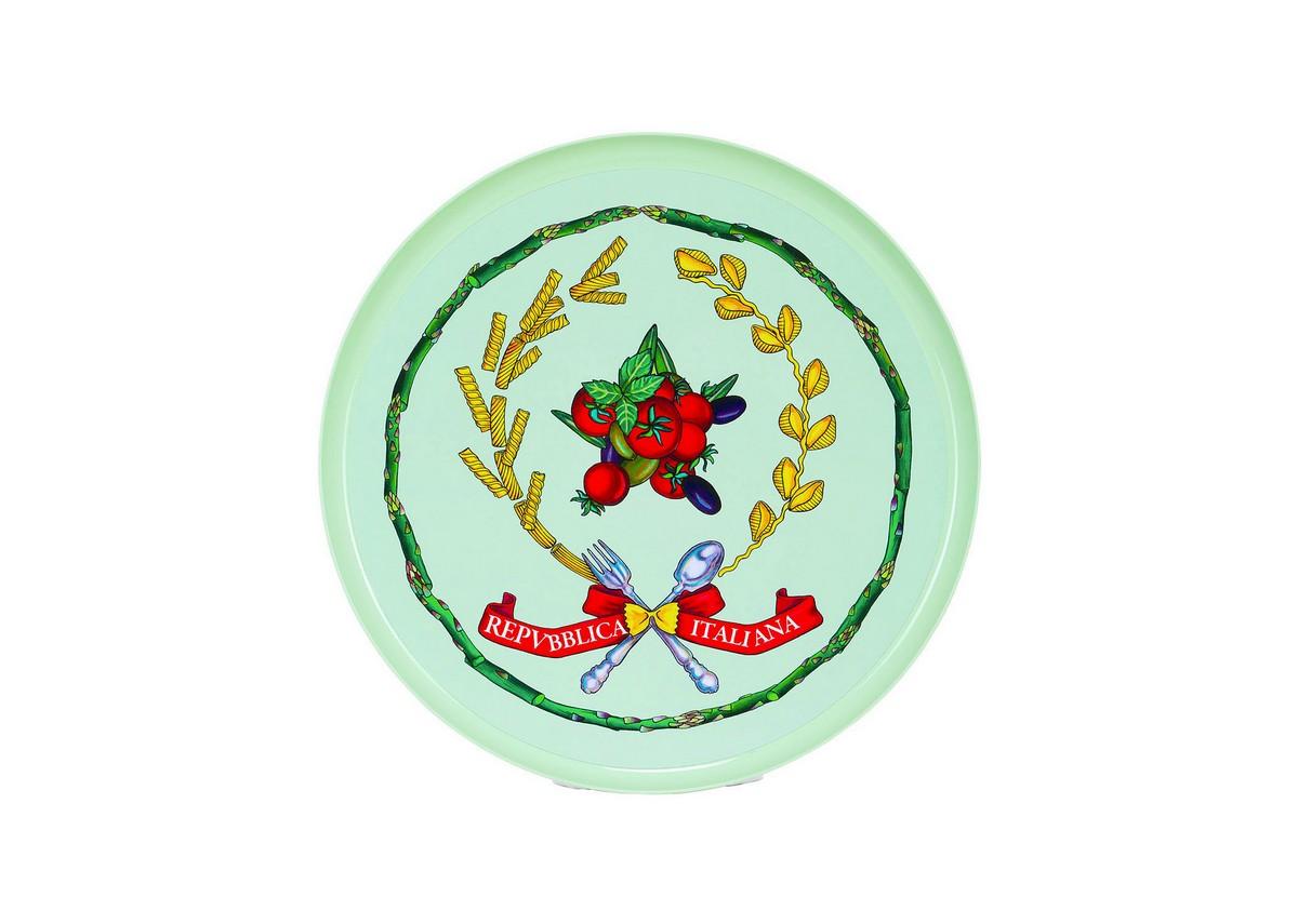 Regali Natale design altreforme 2018