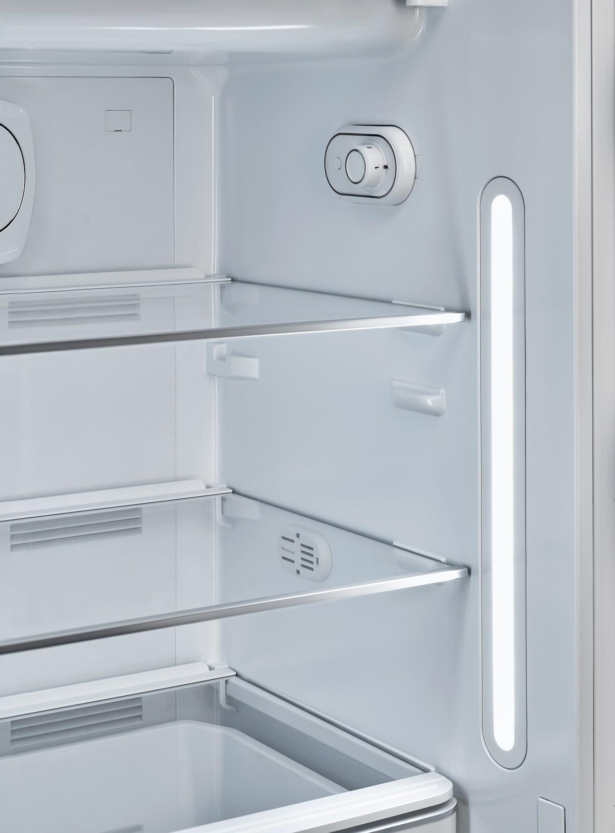 Smeg frigorifero FAB28