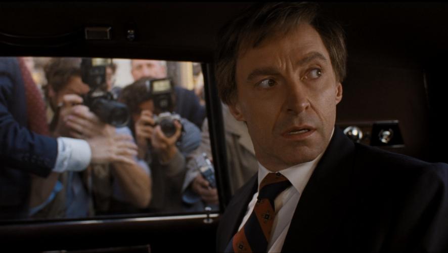 The Front Runner trailer: l'ascesa e la caduta del senatore americano Gary Hart